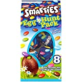 Nestlè - Smarties - Egg Hunt Pack - 140g