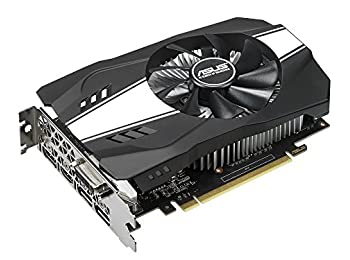 PH-GTX1060-3G GeForce GTX 1060 3GB