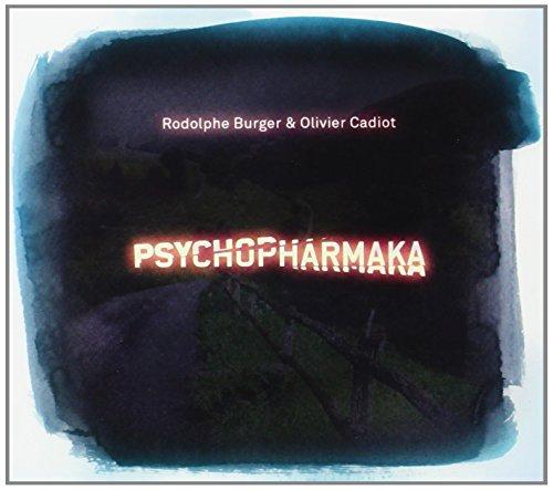 "<a href=""/node/15213"">Psychopharmaka</a>"