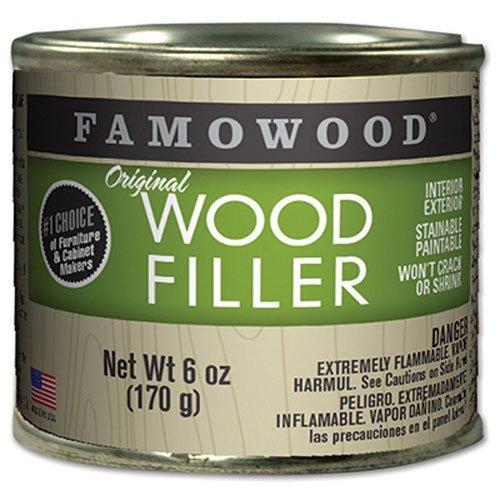 famowood-original-masilla-de-madera-de-roble-color-teca-1-4-pinta-neta-wt-6oz-170g