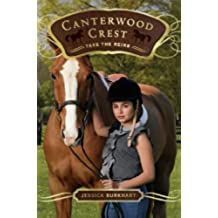 Take the Reins (Canterwood Crest Book 1) (English Edition)