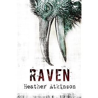 Raven (Raven Series Book 1)