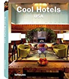 Cool Hotels USA (Cool Hotels) (Cool Hotels)