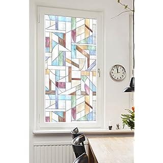 Artscape Avenue Window Film 61 x 92 cm