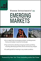 Fisher Investments on Emerging Markets (Fisher Investments Press)