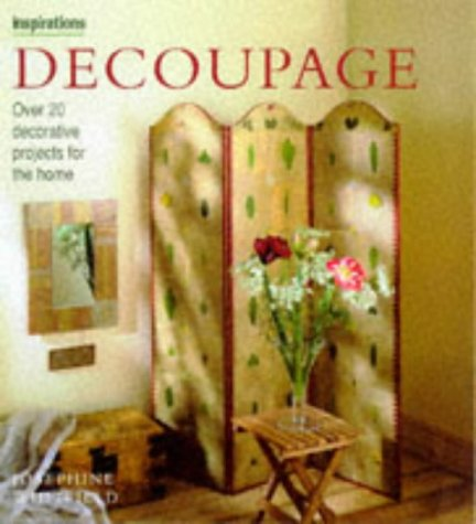 decoupage-over-20-decorative-projects-for-the-home-inspirations