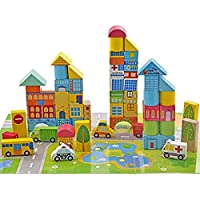 Amazon.es: montessori - 50 - 100 EUR: Bebé