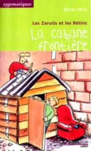 """<a href=""""/node/3120"""">La cabane-frontière</a>"""