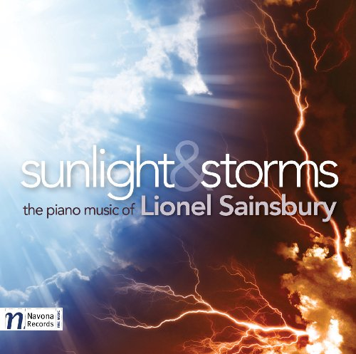 sunlight-storms-import-anglais