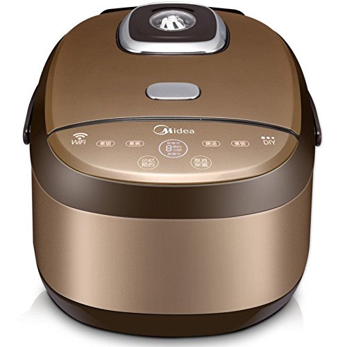 midea-4-litre-smart-rice-cooker-timer-kitchen-appliances-mb-wfz4010xm-2016-new-product-intelligent-w