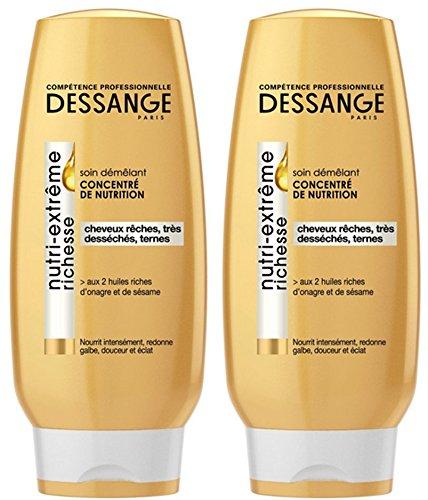dessange-nutri-extreme-richesse-apres-shampoing-demelant-concentre-de-nutrition-pour-cheuveux-reches