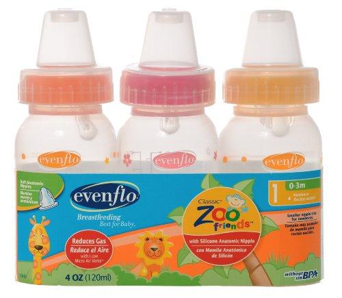 evenflo-zoo-amigos-3-count-tetina-anatomica-botella-8-onzas