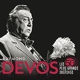 Les 50 Plus Grands Sketches ( 2CD+DVD Digipack)