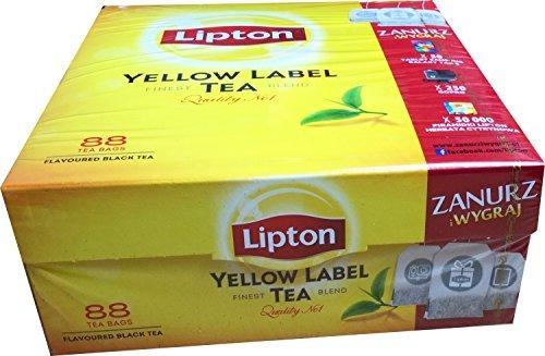 lipton-yellow-label-tea-quality-no-1-88-teebeutel-schwarzer-tee