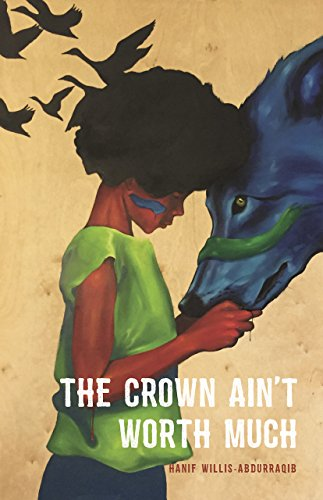 the-crown-aint-worth-much