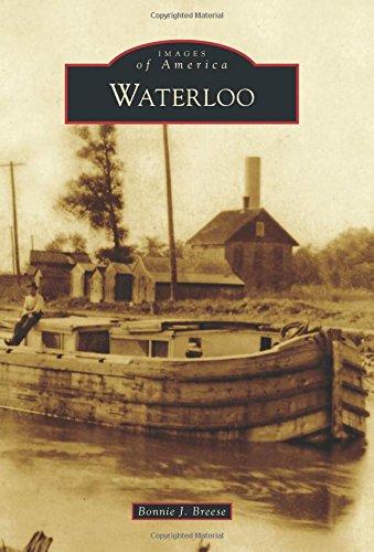 Waterloo (Images of America)