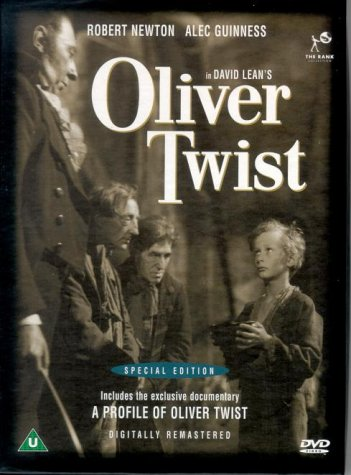 oliver-twist-special-edition-dvd-1948