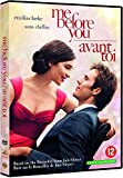 """Afficher """"Avant toi - Me before you"""""""