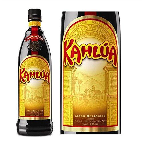kahlua-kaffee-likor
