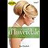 Roman Érotique Les Demoiselles d'Inverdale -tome 7- Claudia