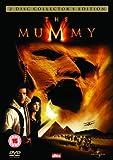The Mummy Disc Collector's kostenlos online stream
