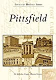 Pittsfield (Postcard History Series) (English Edition)
