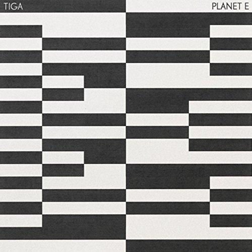 planet-e-dense-pika-remix