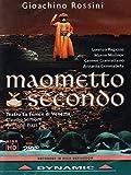 Gioachino Rossini Maometto Secondo kostenlos online stream