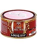 Louis XIII Cire Pâte 500Ml Acajou