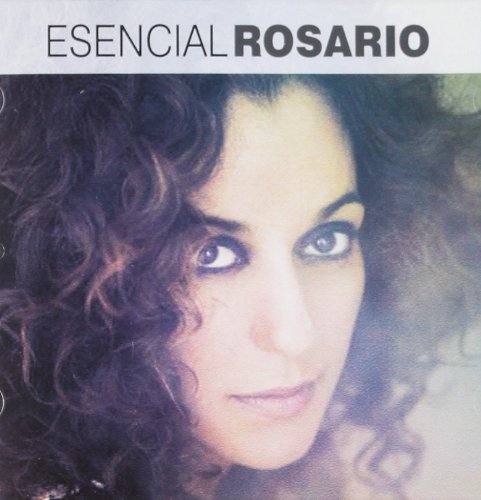 esencial-rosario