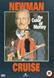 Color Of Money [UK Import]