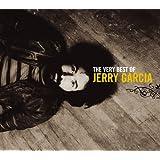 Best of Jerry Garcia,Very