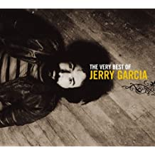Best of Jerry Garcia,Very