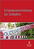 Krisenintervention an Schulen -