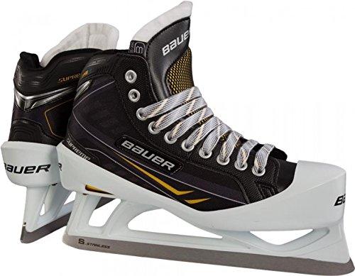 Bauer Goal Skate Supreme ONE.7 Senior, Größe:11 = 47, Weite :D