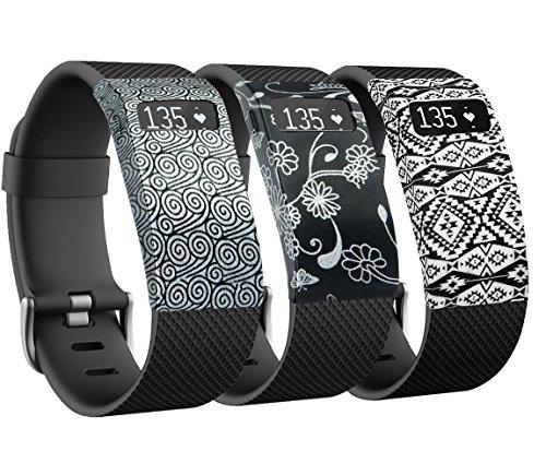 digihero-coque-de-protection-ecran-et-bracelet-pour-fitbit-charge-fitbit-charge-hr-fitbit-charge-hr-