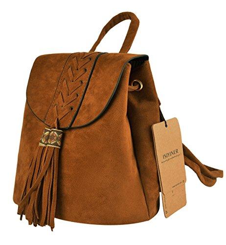 isiyiner-fashion-bohemian-rucksack-mit-ethnischen-stickerei-design-daypack-rucksack-casual-school-ru