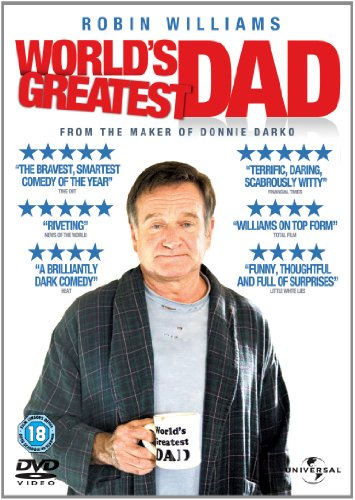 worlds-greatest-dad-dvd