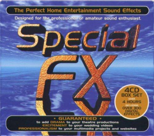special-fx-box-set