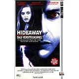 Hideaway - Das Versteckspiel