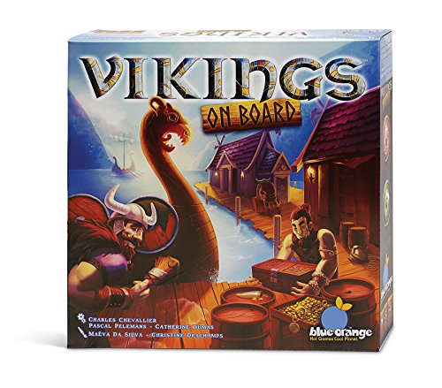 adc-blackfire-entertainment-04300-vikings-on-board-brettspiel