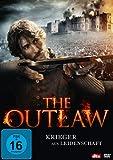 The Outlaw Krieger aus kostenlos online stream