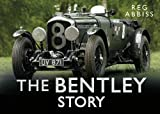 The Bentley Story
