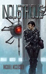 Industrious (Synchronicity Trilogy Book 2)