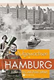 Image de Aufgewachsen in Hamburg in den 40er und 50er Jahren