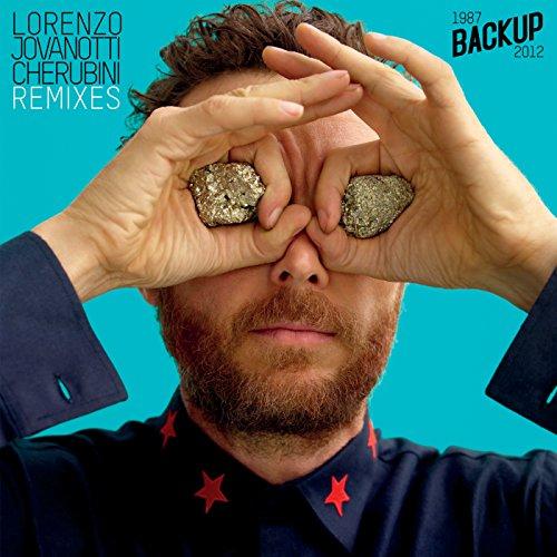Questa E' La Mia Casa (Party Remix)