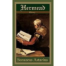 Hermead Volume 3 (Hermead of Surazeus) (English Edition)