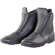 3f0debb91316a Amazon.es  protector zapato moto - 4 estrellas y más