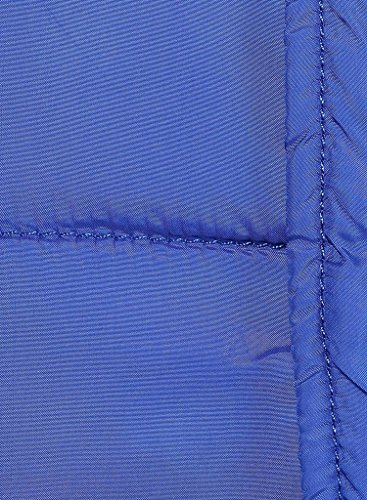Mufti Cotton Jacket-MFJ-462-ROYAL