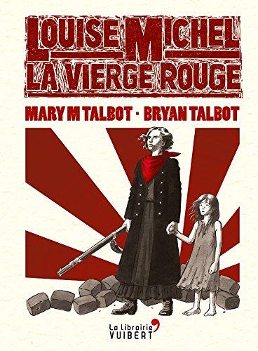 louise-michel-la-vierge-rouge-la-librairie-vu